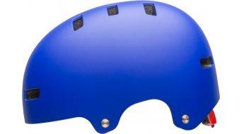 Bell Local 头盔 MTB(山地)头盔 型号 M (55-59厘米) 款型 2017- SALES SAMPLE