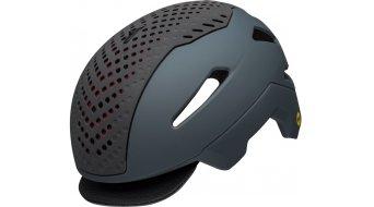 Bell Annex Mips City-Helmet 型号 款型 2019