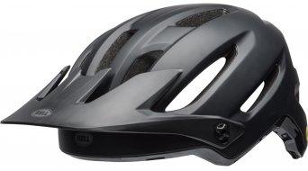 Bell 4Forty Mips MTB(山地)头盔 型号 matte/gloss black 款型 2019