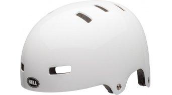 Bell Local MTB(山地)头盔 型号 款型 2019