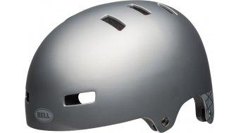 Bell Local MTB(山地)头盔 型号 款型 2018