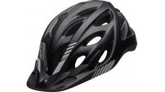 Bell Muni MTB(山地)头盔 型号 款型 2018
