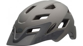 Bell Sidetrack Youth Mips 儿童头盔 型号 均码 (50-57厘米) 款型 2018