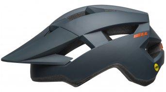 Bell Spark Mips MTB(山地)头盔 型号 均码 款型 2019