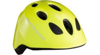 Bontrager Little Dipper niños-casco unisize (46-50cm)