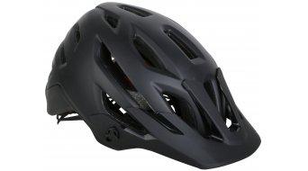 Bontrager Rally MTB-Helm