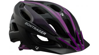 Bontrager Quantum WSD MTB-casco Señoras-casco