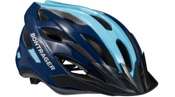 Bontrager Solstice WSD MTB-casco Señoras-casco
