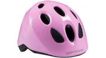 Bontrager Little Dipper Kinder-Helm unisize (46-50cm)