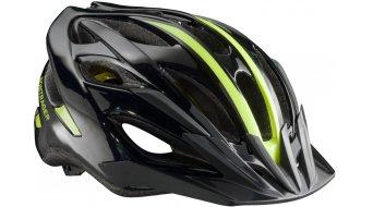 Bontrager Solstice MIPS Kinder-Helm unisize (48-55cm)