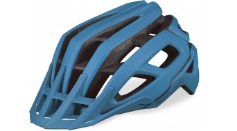Endura Singletrack casco MTB