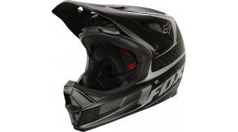 FOX Rampage Pro carbon DH-helmet L (59-60cm)