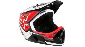 FOX Rampage Pro carbon Demo DH-helmet Full Face MIPS