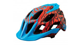 Fox Flux MTB-Helm