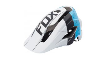 Fox Metah MTB-casco