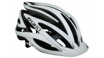 Giro Fathom Helm MTB-Helm Mod. 2016