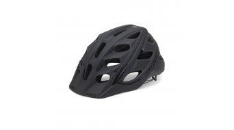 Giro Hex Helm MTB-Helm Mod. 2016