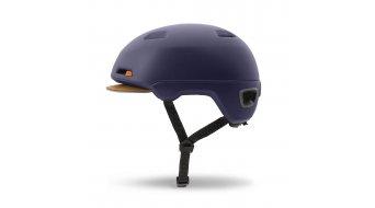Giro Sutton Helm Urban-Helm Gr. S matt navy Mod. 2016