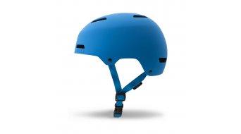 Giro Dime Helm Kinder-Helm Gr. XS matt blue Mod. 2016