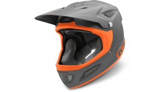 Giro Cipher helmet 2016