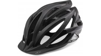 Giro Fathom MTB(山地)头盔 型号 款型 2018