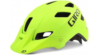 Giro Feature Helm MTB-Helm Mod. 2016