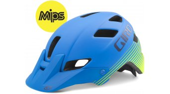 Giro Feature MIPS Helm MTB-Helm Mod. 2016