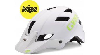 Giro Feature MIPS Helm MTB-Helm Mod. 2016