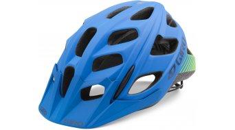 Giro Hex casco MTB . mod. 2016