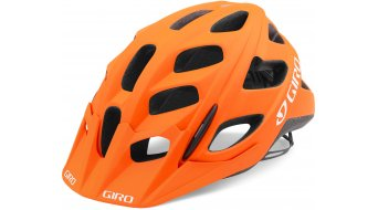 Giro Hex casco MTB-casco Mod. 2016