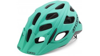 Giro Hex Helm MTB-Helm Gr. L turquoise/speckle Mod. 2016