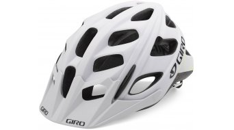 Giro Hex Helm MTB-Helm Mod. 2017