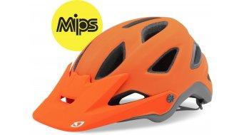 Giro Montaro MIPS casco MTB-casco Mod. 2016
