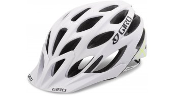 Giro Phase Helm MTB-Helm Mod. 2016
