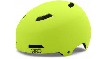 Giro Quarter Helm MTB-Helm Mod. 2016