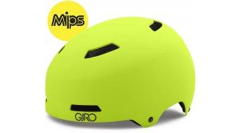 Giro Quarter MIPS casco MTB-casco Mod. 2016