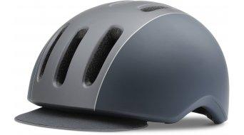Giro Reverb City-Helmet 型号 款型 2018