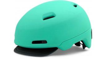 Giro Sutton Helm Urban-Helm Gr. S turquoise Mod. 2016