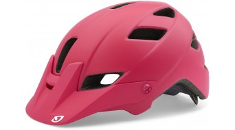 Giro Feather casco MTB da donna . mod. 2016