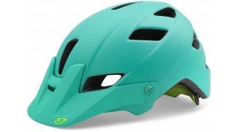 Giro Feather casco MTB-casco Señoras-casco M Mod. 2016