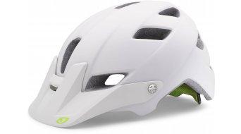 Giro Feather casco MTB da donna . M mod. 2016