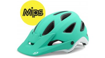 Giro Montara MIPS Helm MTB-Helm Damen-Helm S Mod. 2016
