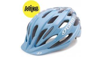Giro Verona MIPS Helm MTB-Helm Damen-Helm Unisize Mod. 2016