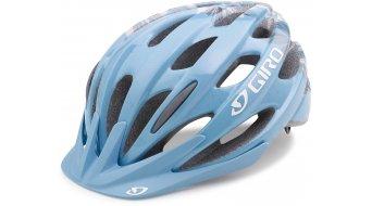Giro Verona casco MTB-casco Señoras-casco Unisize Mod. 2016