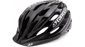 Giro Verona Helm MTB-Helm Damen-Helm Unisize black Mod. 2016