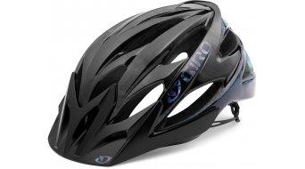 Giro Xara casco MTB-casco Señoras-casco Mod. 2016