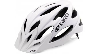 Giro Xar Helm MTB-Helm Mod. 2016