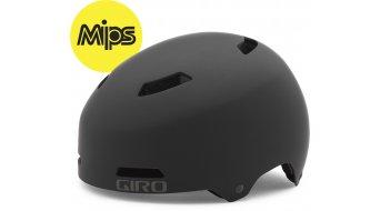 Giro Dime MIPS casco niños-casco Mod. 2016