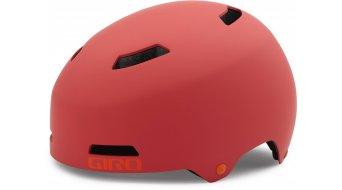 Giro Dime casco niños-casco tamaño XS coral Mod. 2016