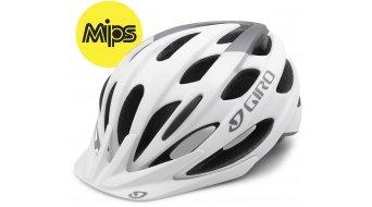 Giro Revel MIPS casco MTB-casco Unisize Mod. 2016